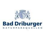 Bad Driburger