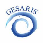Gesaris